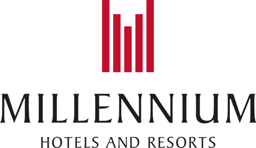 Millennium Hotels and Resort